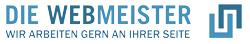 logo-webmeister